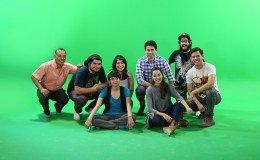 Team Ciqno 2015