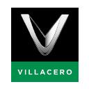 Villacero